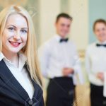 Why you should consider hiring an event management company
