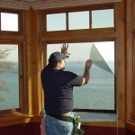 4 top reasons why window film is a good choice