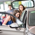 First-time car buyers beware! Watch out for these sneaky tricks