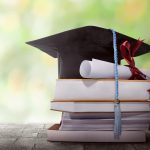Major courses to study during MBA