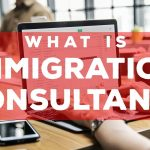 Factors to consider before deciding to hire an immigration consultant