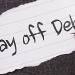 Role of Positive Thinking in Paying Back Debt
