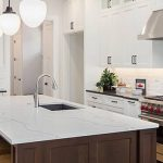 A guide to kitchen remodeling