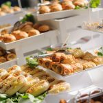 Advantages of Owning a Catering Business