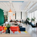 Understanding the need to find a co-working space