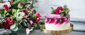 Send Cake Delivery to Dubai For Special Occasions